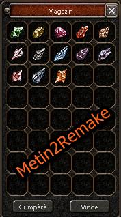 Metin2Remake PVM 24/24 (Topic Official) Metin2_Remake_2013_12_04_16_33_02_87
