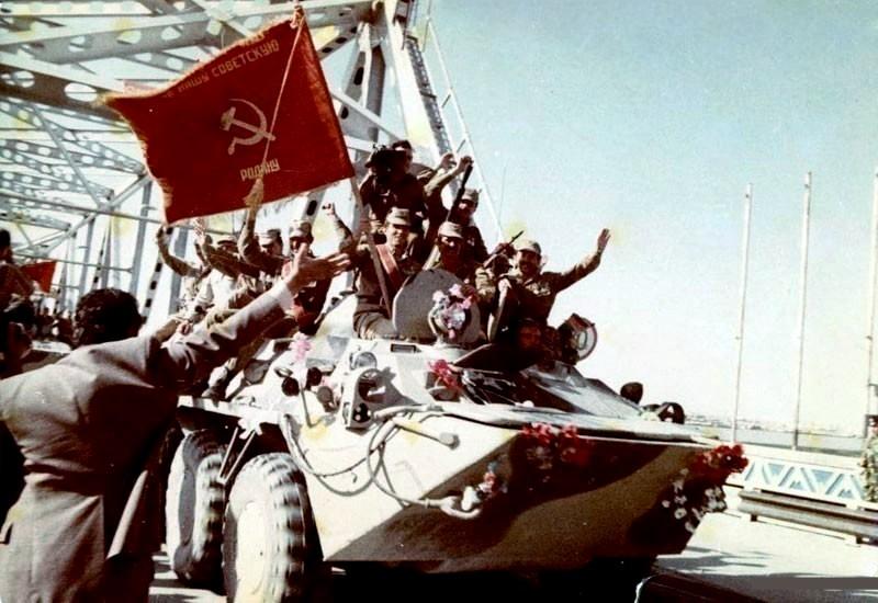 Soviet Afghanistan war - Page 5 0_13bceb_32ec70a2_orig