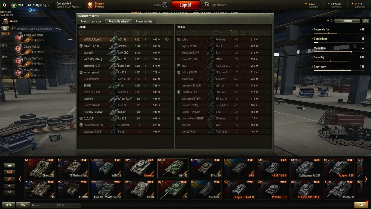 Poze World of Tanks - WhErE_ArE_YoU - Pagina 4 Shot_022
