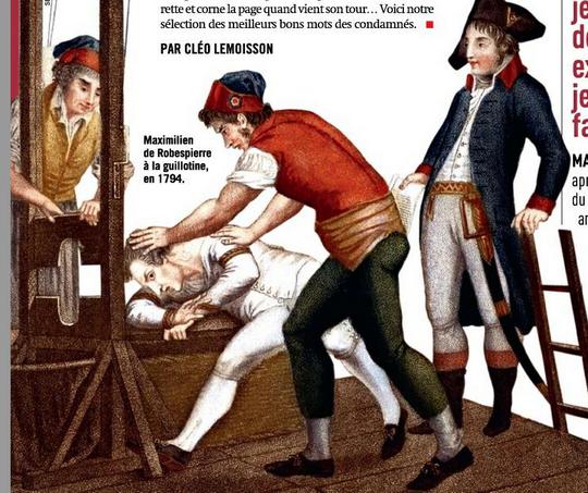 les laics franc -macons et décapitation Copeur_de_tetes_3