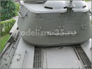 Советский средний танк Т-34-85,  Военно-исторический музей, София, Болгария 34_85_Sofia_054