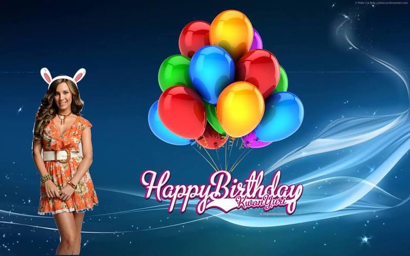 Happy Birthday Dear Mariam !!! 8if9s