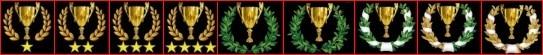 Galardones y Condecoraciones del Foro Grupo_23