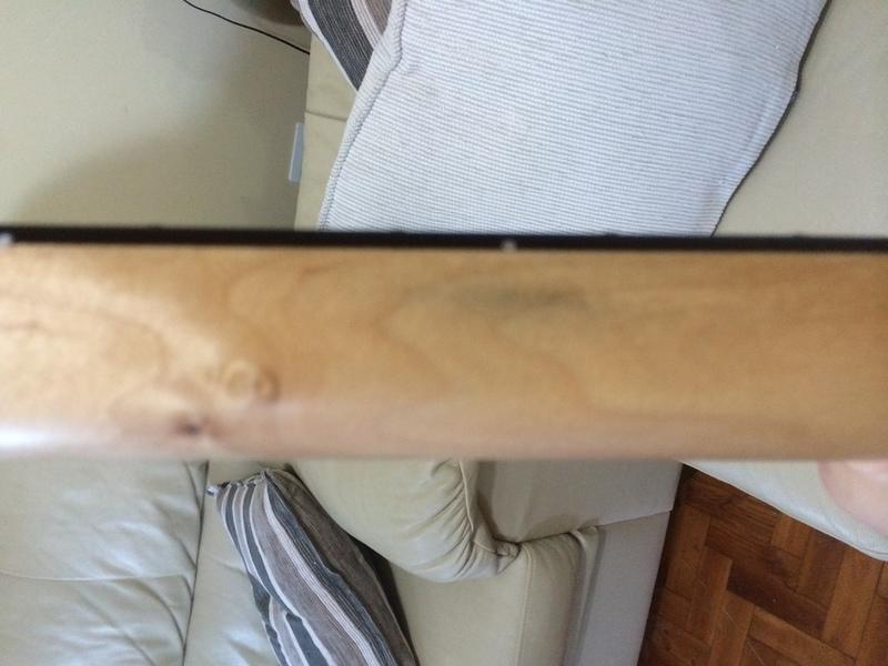 Problema (grave) com os Mono cases IMG_1431