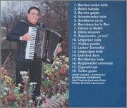 Slobodan Bozinovic -Diskografija BOZIN2