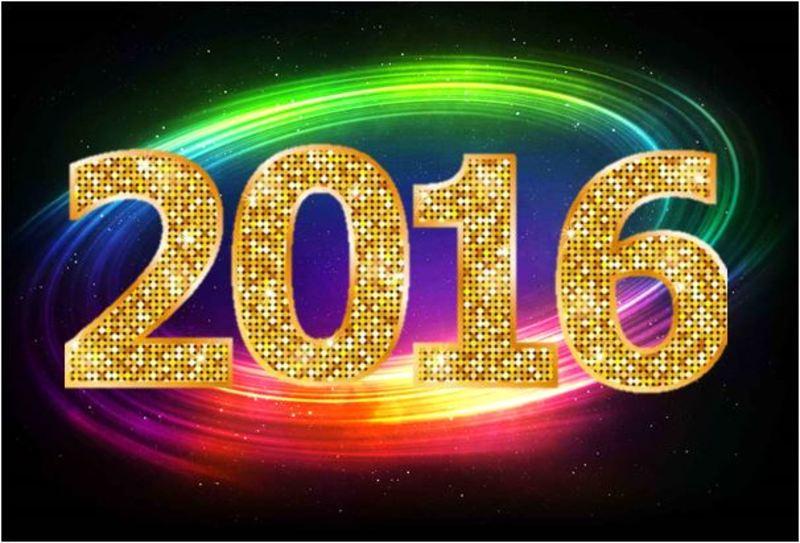 Boas Festas !!! - Página 2 Feliz_2016