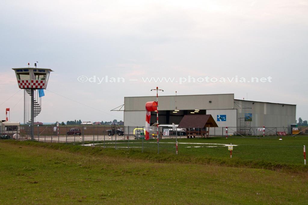 Suceava - Aerodromul Frătăuţi IMG_7853
