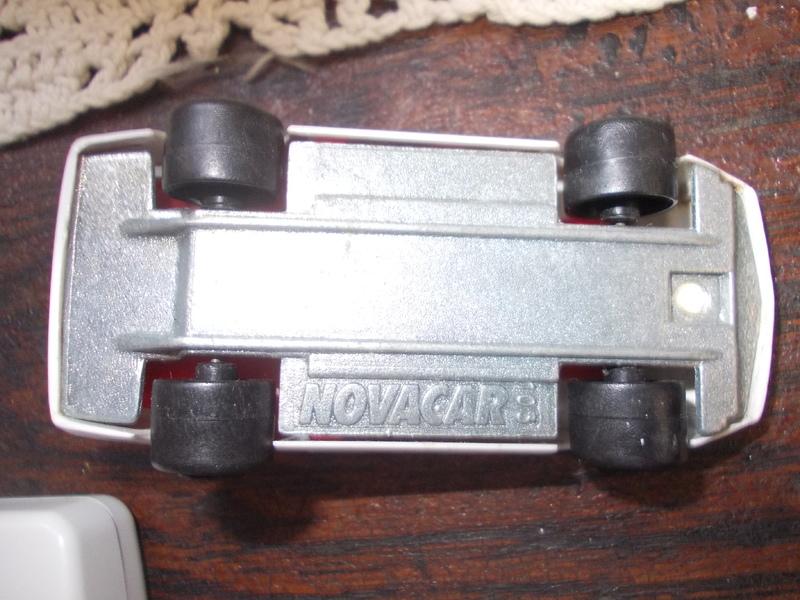 N°103 Chevrolet Corvette DSCN6175