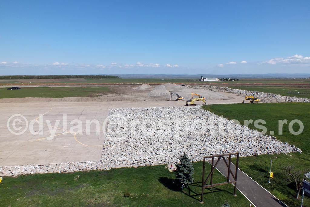 AEROPORTUL SUCEAVA (STEFAN CEL MARE) - Lucrari de modernizare - Pagina 2 DSCF8175_1