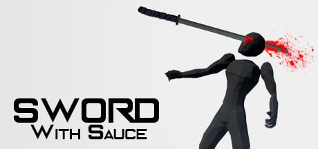 Anniversaire Sword Sword_With_Sauce_free_download_relaxing_games_pc