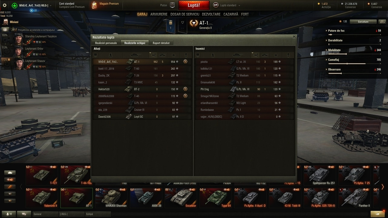Poze World of Tanks - WhErE_ArE_YoU - Pagina 4 Shot_014