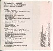 Seki Turkovic - Diskografija 1989_2b