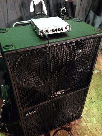Você compraria um amp Classe D de novo? - Página 7 4_Ig_QYEP