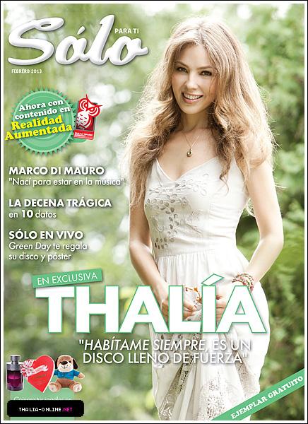 Thalia/ტალია - Page 5 Thalia_30