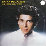 Hasan Dudic -Diskografija Hasan_Dudic_1980_2_p