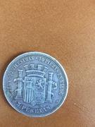 Monedas de 5 y 200 pesetas IMG_1198