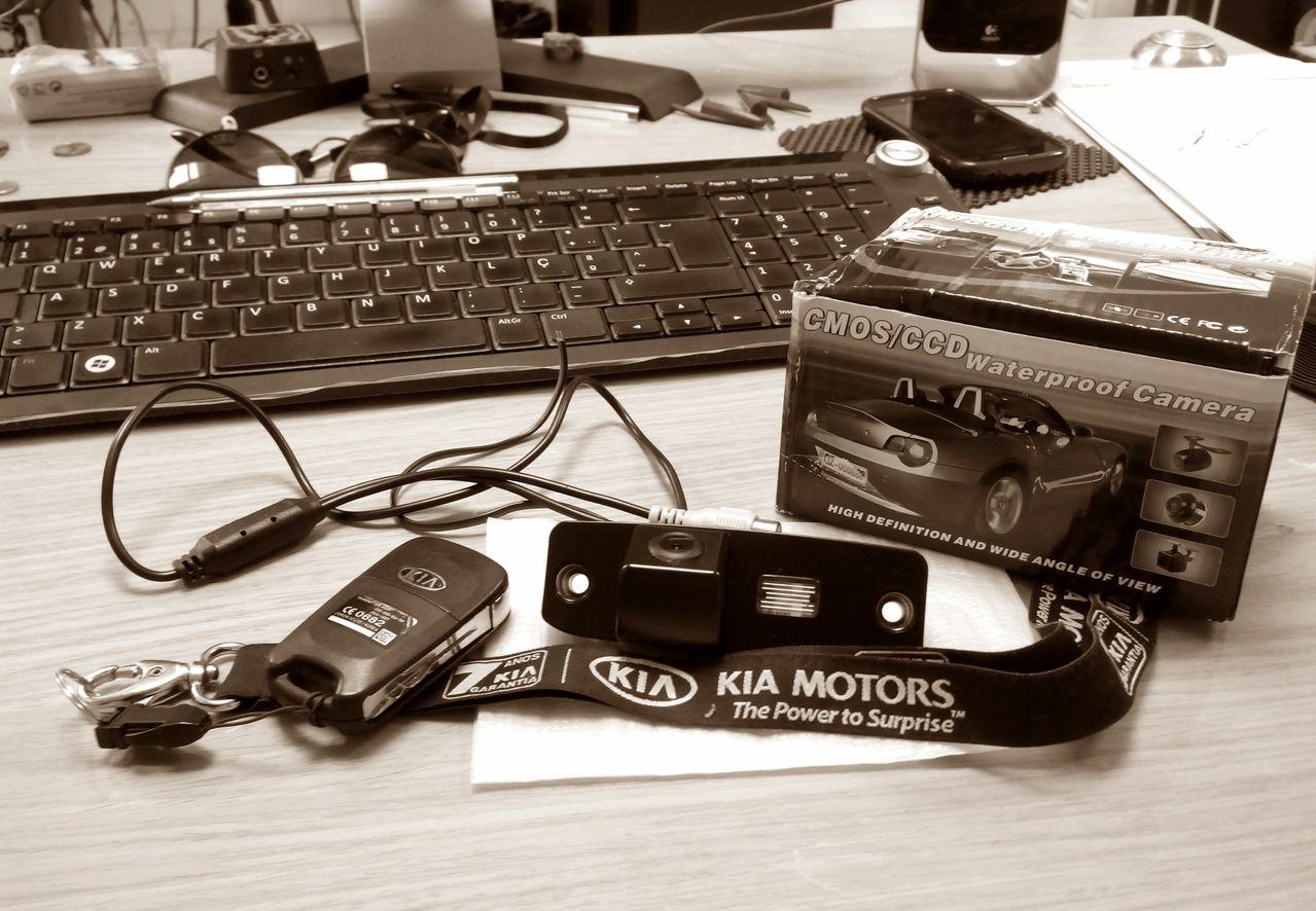 Kia Carens 1.7 TX CRDI 136cv e Kia Cee'd 1.6 CRDI 5p. - DO RUIZINHO  - Página 3 IMG_20140626_144541