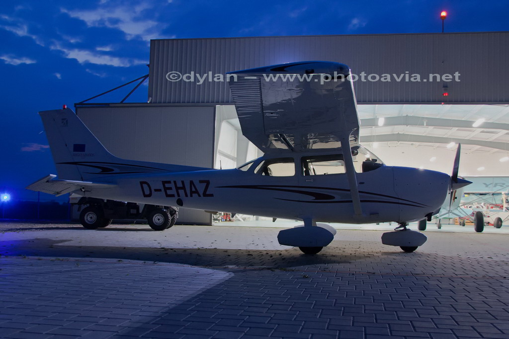 Suceava - Aerodromul Frătăuţi IMG_7890