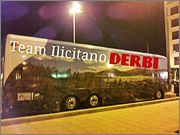 QUEDADA 80cc Clasicas  Yatova 2014 (Val) - Página 3 Team_berbi