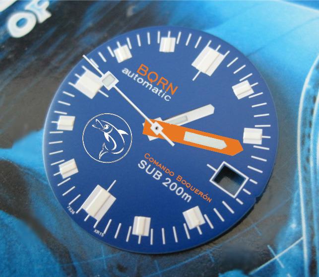 Novedad: Reloj del Comando Boquerón IMG_20151005_WA0028