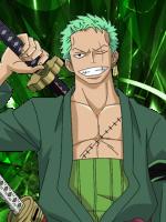 Riq's sigs Zoro_avatar