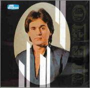 Mehmed Meho Hrstic - Diskografija 1999_z