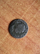 Moneda a identificar IMG_1010