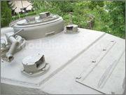 Советский средний танк Т-34-85,  Военно-исторический музей, София, Болгария 34_85_Sofia_051