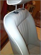 P: Sjedala IMG_20150129_105005