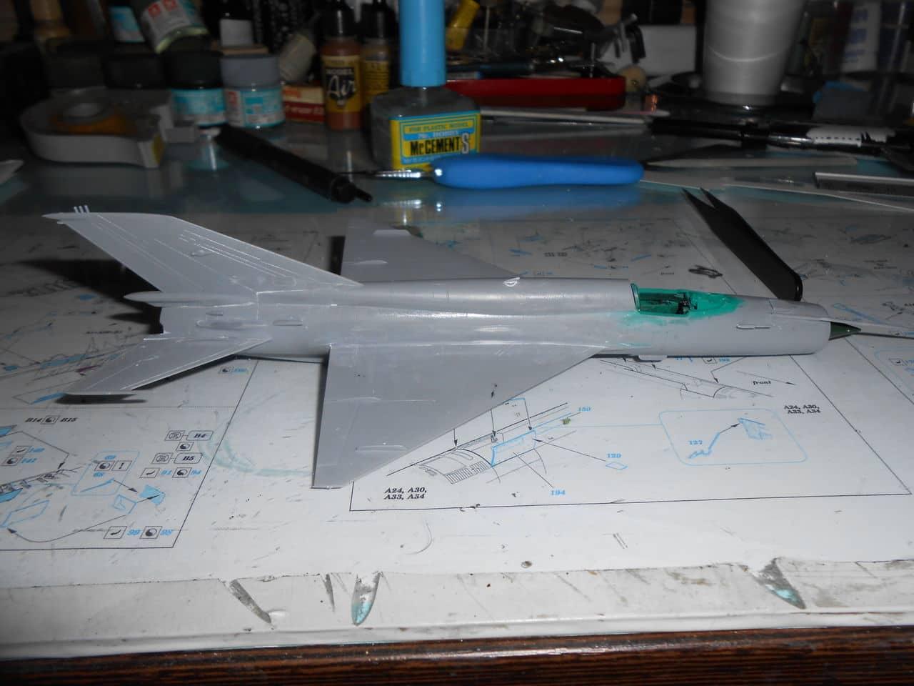 MiG 21 R MAC μεγαλο θεμα  - Σελίδα 2 DSCN1587