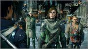 Dragon Age: Inquisition (2014) Sub ITA  1415048928_5_jpg_1400x0_q85
