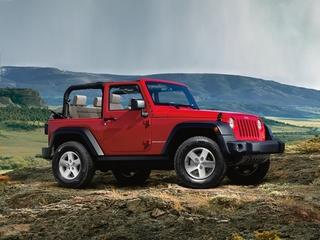 avvistamenti auto storiche - Pagina 39 Jeep_wrangler_Sport