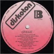 Acko Nezirovic  - Diskografija Acko_Nezirovic_1989_s_B
