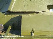 Советский легкий танк Т-70,  Музей битвы за Ленинград, Ленинградская обл. -70_-037