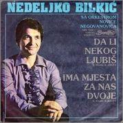 Nedeljko Bilkic - Diskografija - Page 3 1980_A_Beograd_Disk_SBK_0550
