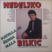 Nedeljko Bilkic - Diskografija - Page 4 Rtzrzgfhg_1