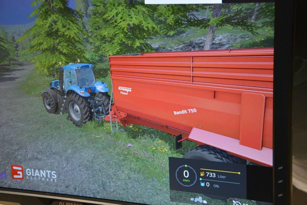 farming simulator 15 info  officielle  10603894_1537009699845472_4824761012445238661_o