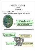 Momentos Notafílicos (Quiz) Page_1_quiz02