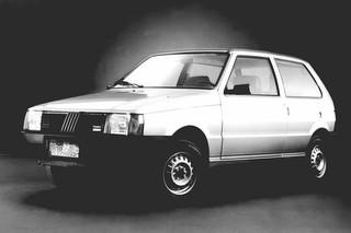 Auto Storiche in Brasile - FIAT Fiat_uno_mille_eletronic