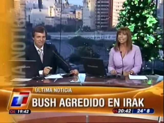 Todo Noticias las gráficas (2008)  Vlcsnap_2015_11_30_18h02m31s692