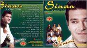 Sinan Sakic  - Diskografija  - Page 2 Prednja