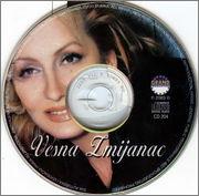 Vesna Zmijanac - Diskografija  R_2150988_1266817286