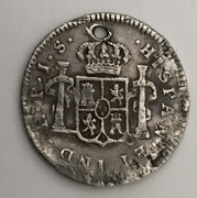1/2 Real Carlos III IMG_4518