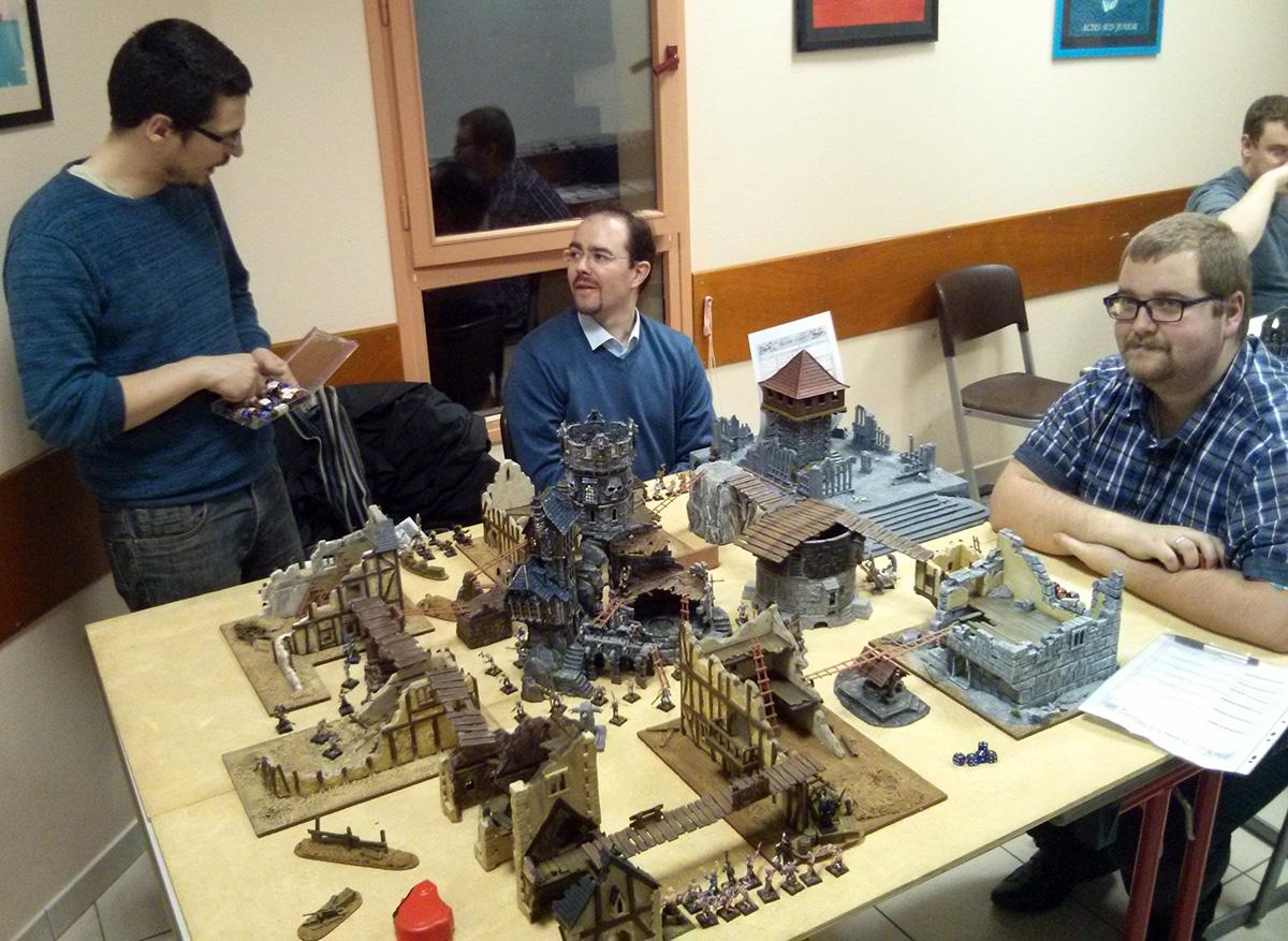 [8 avril] Partie Multi-joueurs cooperatif Mordheim1