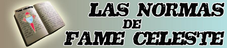 Las normas de Fame Celeste Las_normas_fc