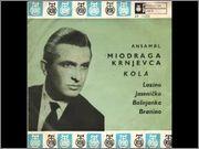 Miodrag Todorovic Krnjevac -Diskografija Hqdefault