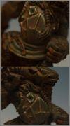 possessed - Possessed Beastman Finished15637896er3
