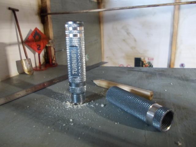 Diorama: garaje-taller crawler escala 1/10 - Página 2 DSCN0963