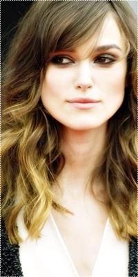 Keira Knightley Keira_Knightley_yellow_black_wavy_long_hairstyle