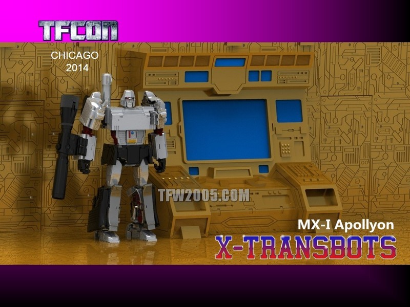 3rd party figure - Page 8 TFCon_2014_3rd_Party_174_1414272612